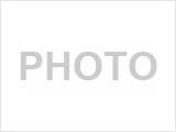 Фото  1 Тепловая пушка 12/6 кВт 380В,ремонт,доставка 7157
